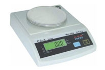 Весы лабораторные DS-A